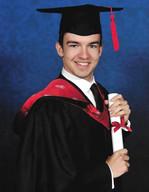 graduation.jpeg