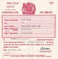 Grandma birth certificate.jpg