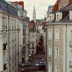 french-metropolis_21535953660_o.jpg