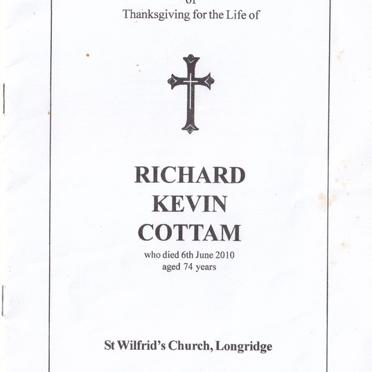Kevin Cottam Funeral Mass Card.jpg