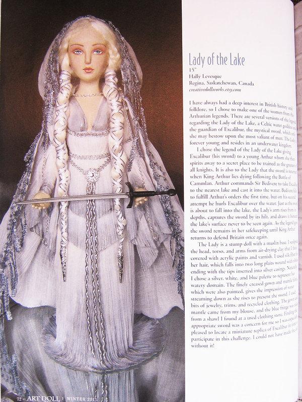 Lady of the Lake in ADQ.jpg