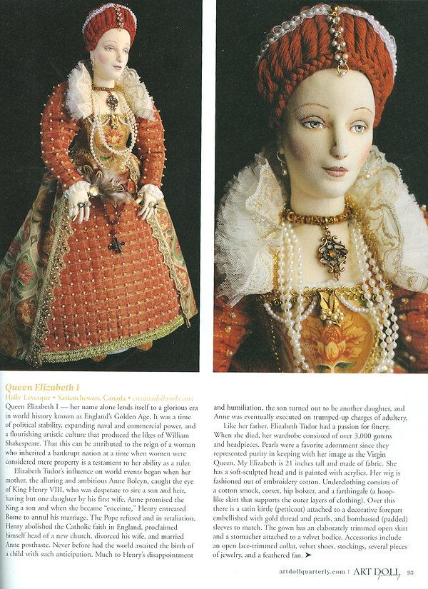 Elizabeth I in ADQ.jpg