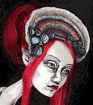 Head Detail_Poster.jpg