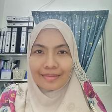 Pn Nurul Nadirah