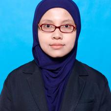 Pn Saidatul Khadijah