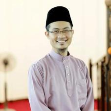 En Mohd Rasyidi