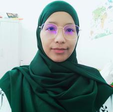 Pn Nur Fadhlina