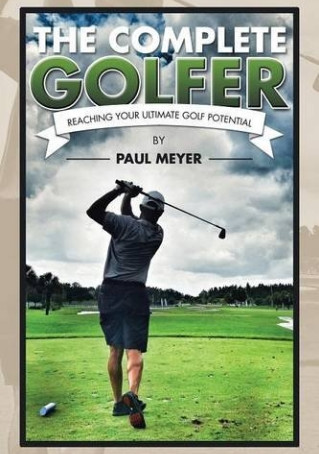 Press Release - Ins, outs of golf explained in interactive new book