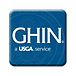 logo-ghin-2.png