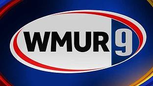 wmur-logo-1609349373.jpg