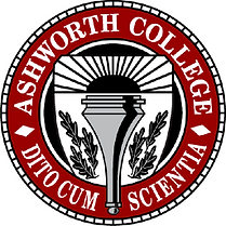 Ashworth_College_-_Seal.png