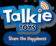 talkie toys logo.png