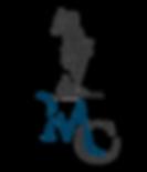 logo Analida_edited_edited.png