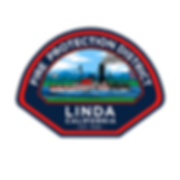 Linda-Fire-Patch_2017.png