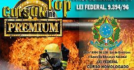 CURSO DE BOMBEIRO CIVIL ONLINE 2020.png