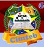 cimteb.PNG