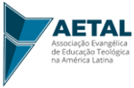 logo-aetal.png