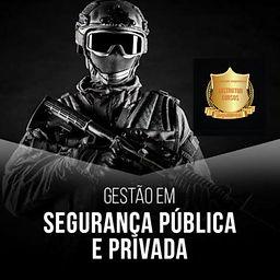 GESTAO_ENM_SEGURANÇA.jpg