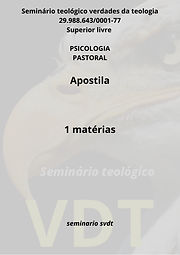 psicologia pastoral.jpg