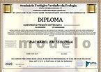 diploma para site.jpg