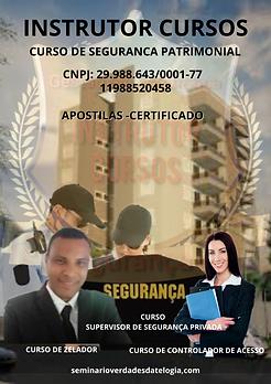 seminarioverdadesdateologia.com.png