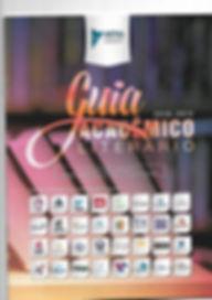 PARCEIROS EDITORAS.jpg