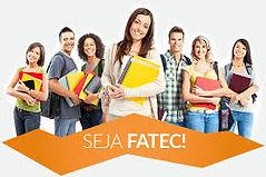 fatec.jpg