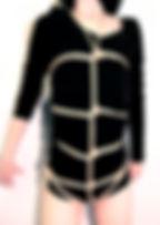 Shibari.jpg