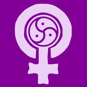 Feminismo y BDSM