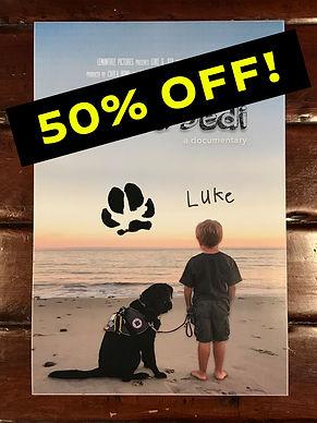 poster sale.jpg