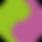 logo_zahnarzt.png