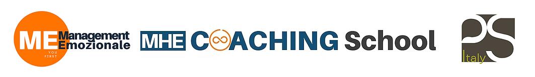 Scuola X Coach - logo.png