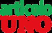Articolo_Uno_Logo.png