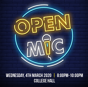 Open Mic Night_Instagram {Post}.png