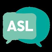 1906003 - ASL - Logo Design-01.png