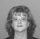 GILLIE Gaylene Anne 13025076-2.jpg