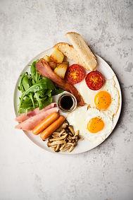 Breakfast 1.Big Boy Breakfast  copy.jpg
