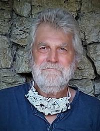 Nigel Eastment