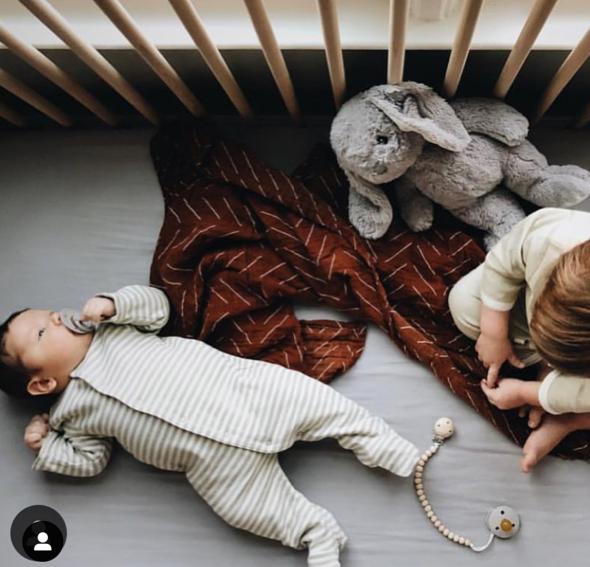Organic Pajama