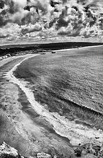 Portugaly el mar