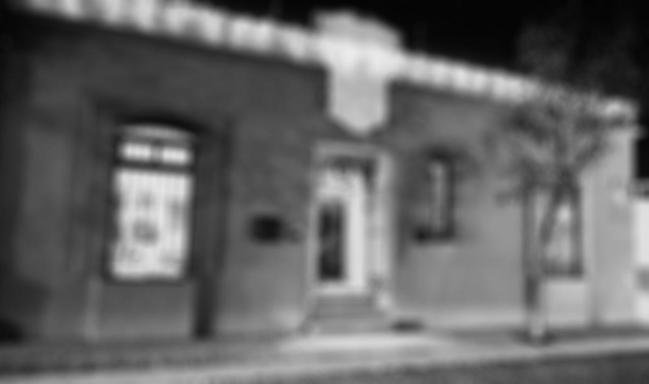 Acerca | Larimar Gallery | Oaxaca Art