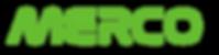 logo programy dla gastronomii i hoteli