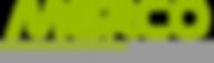 logo MERCO nowe bold.png