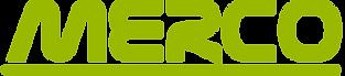 logo MERCO bez tekstu.png