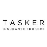 Tasker.png