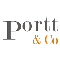 Portt&co.png