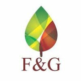 F&G.jpg