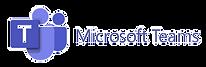 Microsoft 365 Business Voice in Taunton, Somerset, UK