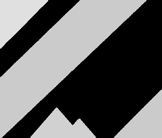 Subtle%2520Shapes%2520Transparent_edited