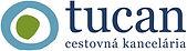 logo_TUCAN_CK.jpg